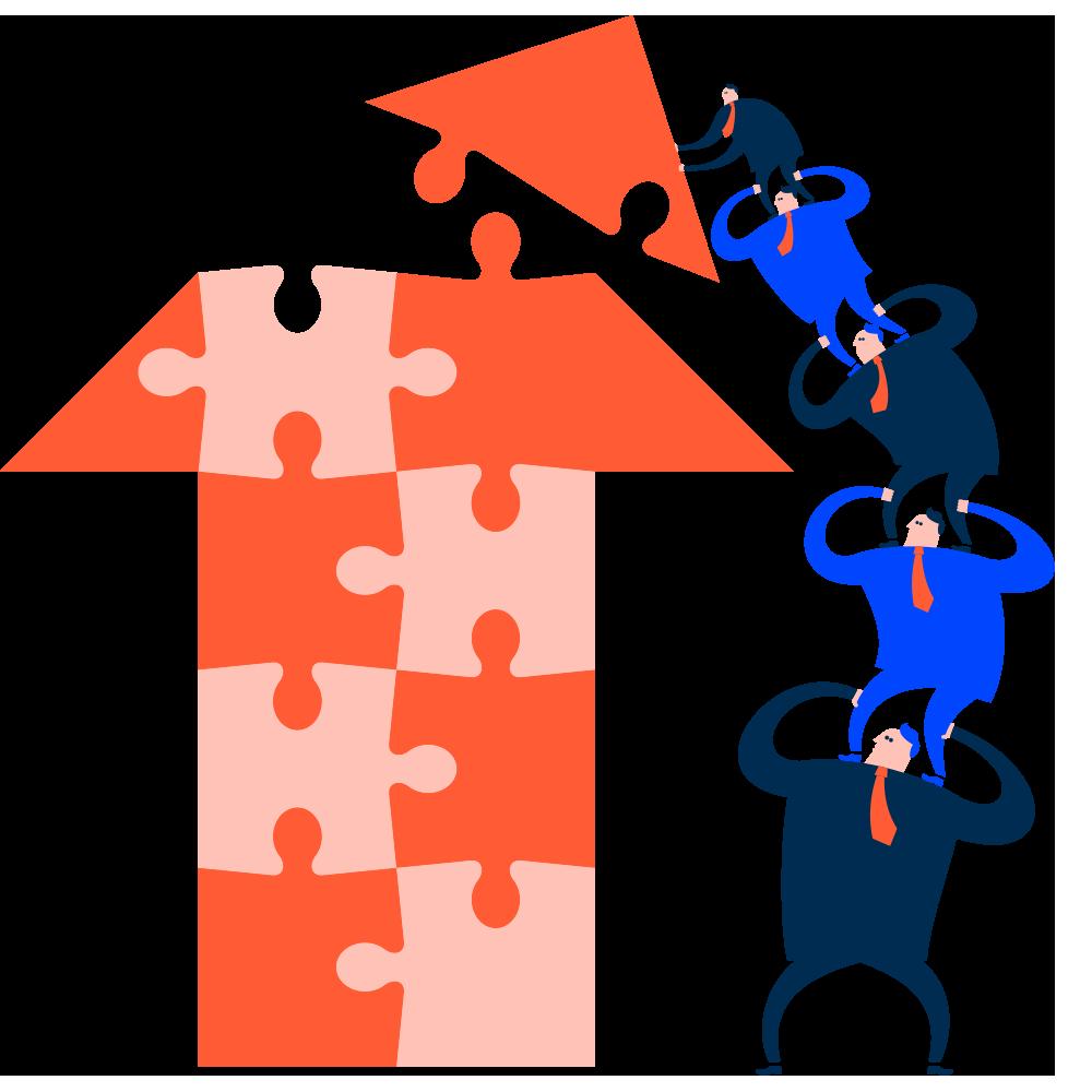Illustration Cegid