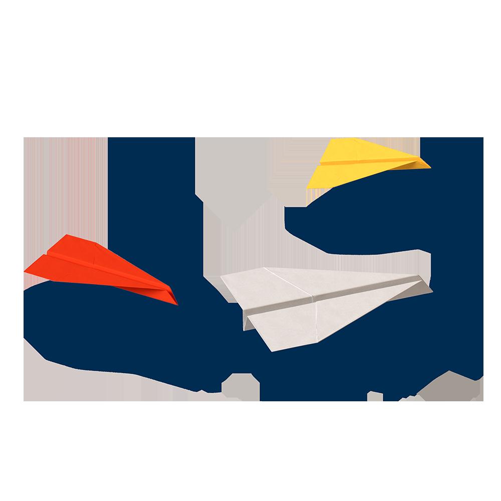 Visuel Cegid Avions