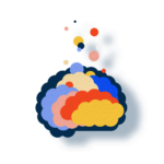 Visuel Cegid Cerveau