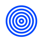 Picto Cegid Bleu