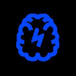 Icone Cegid Bleu